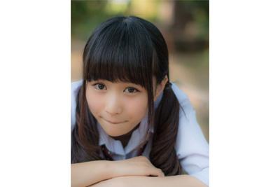 《着エロ》現役女子校生17歳武田紗季ちゃんの綺麗なお椀型おっぱいと食い込み美尻に右手が止まらないww