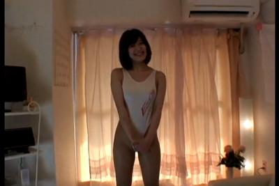 裏モノ感やべぇ・・・。何もわからない未成年騙して密室に誘い込み淫らな行為を撮影した動画がWinneで流出