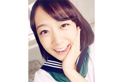 【着エロ】17歳女子校生2年の西野小春ちゃんが食い込みレオタードにマン筋くっきり極小ビキニww