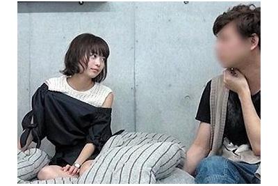 ルックスアイドルレベル!!!ナンパした激カワ素人女子校生を自宅に連れ込みハメ撮り盗撮したビデオを無許可販売ww