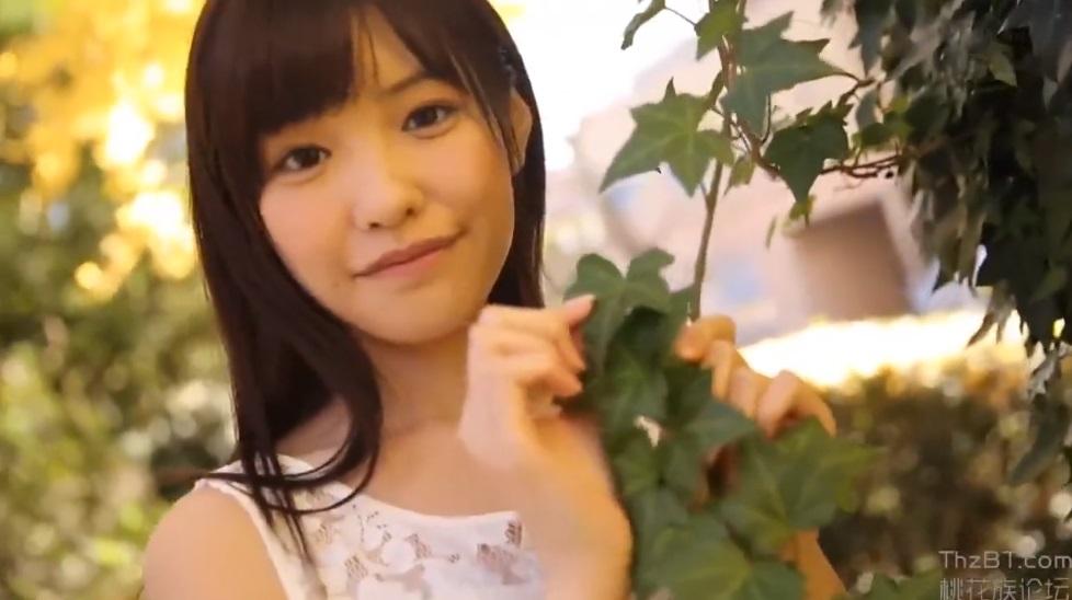 《橋本ありな》デビュー作含む1周年ベスト盤!八重歯が可愛い♡人気美少女ありさちゃん♡