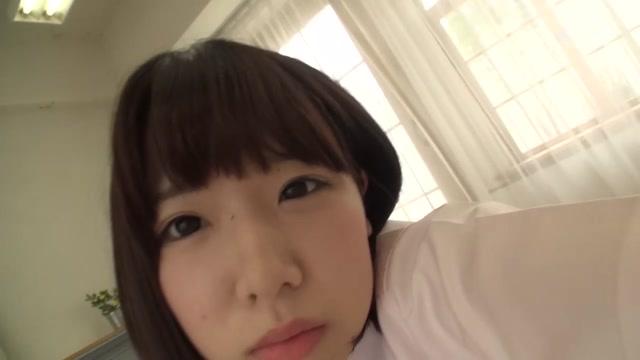 ⑧【リベンジポルノ】彼氏に送ったオナニー自撮りがネットに流出ww 愛須心亜