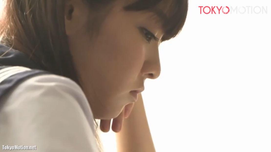 《女子校生H動画》『ツインテ美少女JK』『フェラ』『オナニー』『パンチラ』『曲いる?』